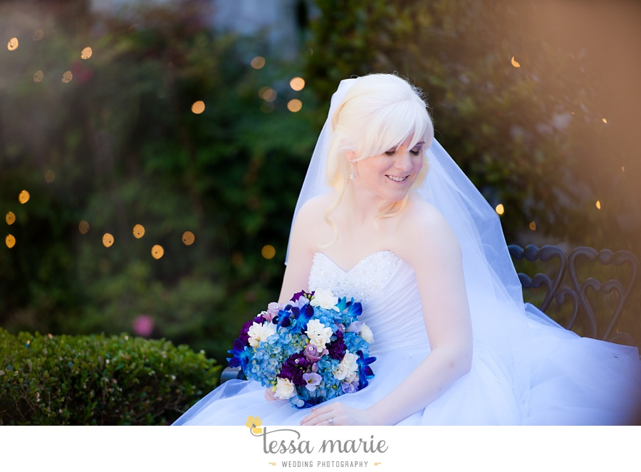 founders_hall_wedding_tessa_marie_weddings_0016