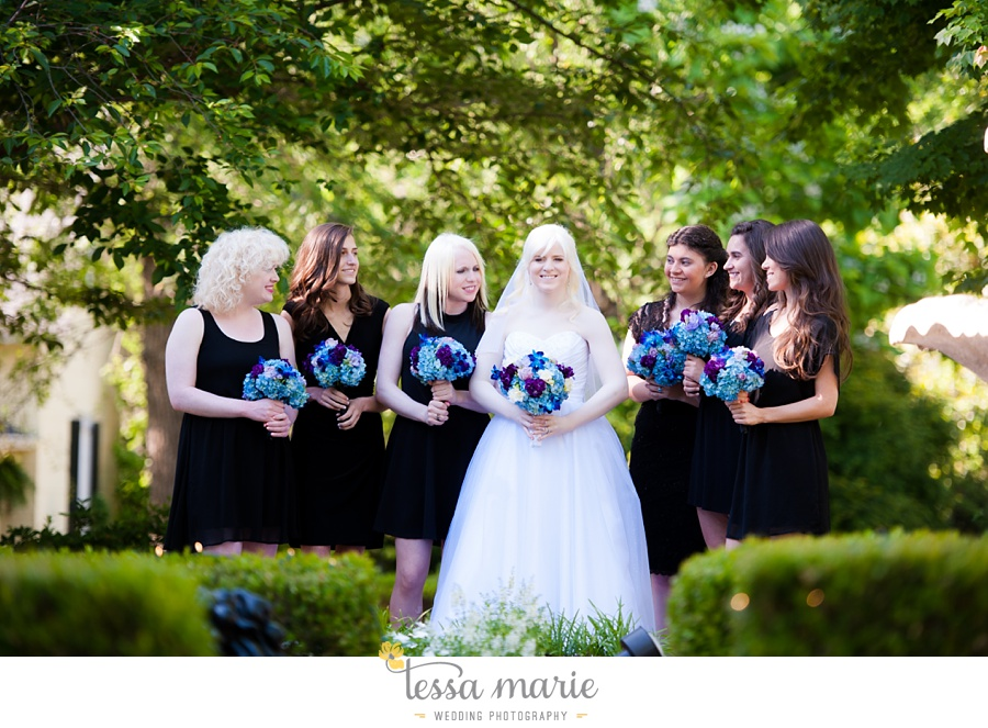 founders_hall_wedding_tessa_marie_weddings_0017