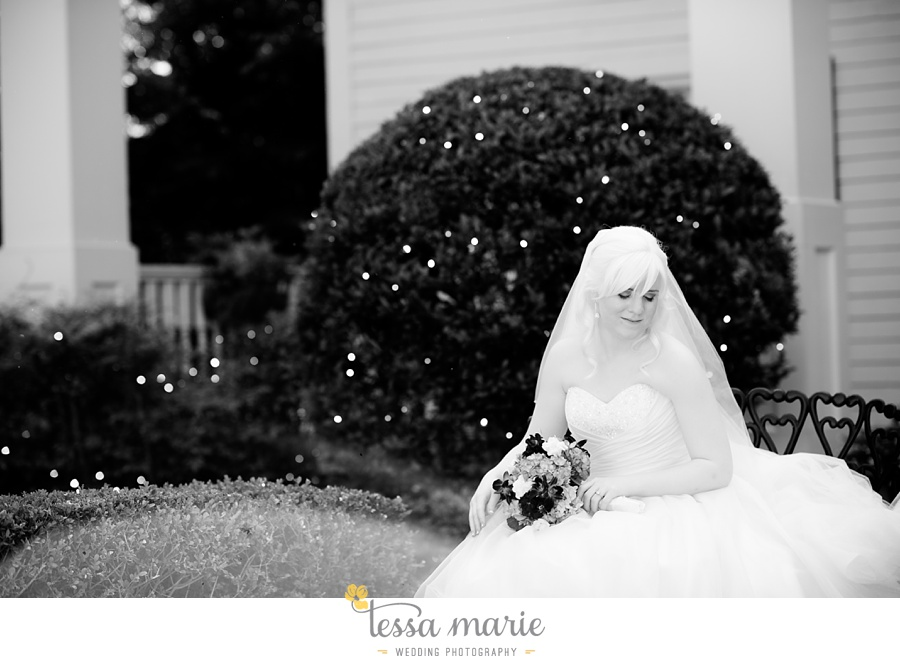 founders_hall_wedding_tessa_marie_weddings_0018