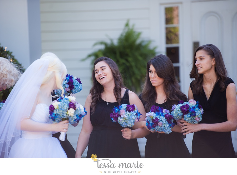 founders_hall_wedding_tessa_marie_weddings_0019