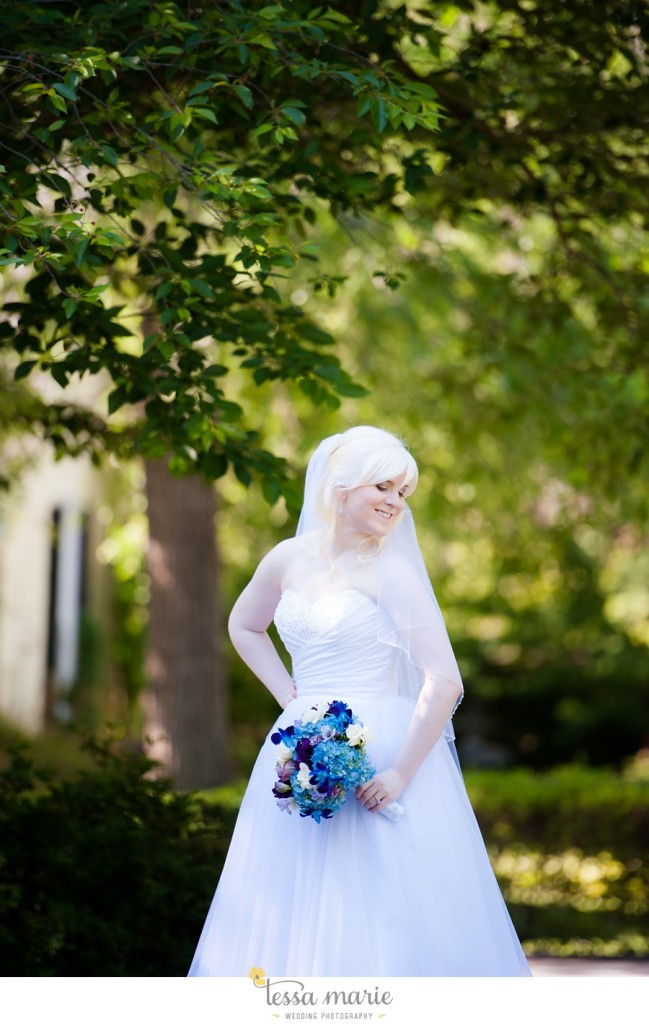 founders_hall_wedding_tessa_marie_weddings_0020