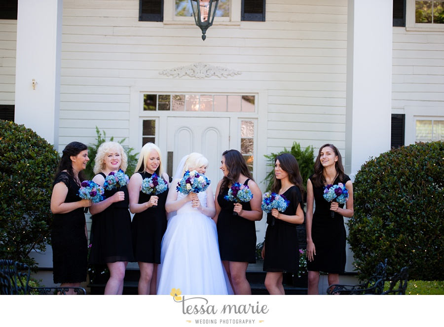founders_hall_wedding_tessa_marie_weddings_0021