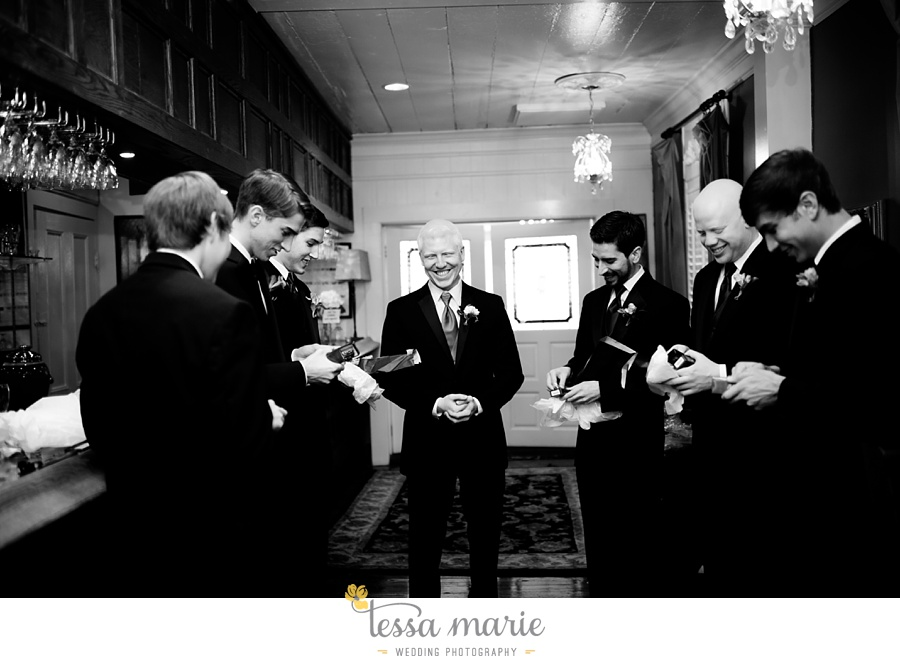 founders_hall_wedding_tessa_marie_weddings_0023
