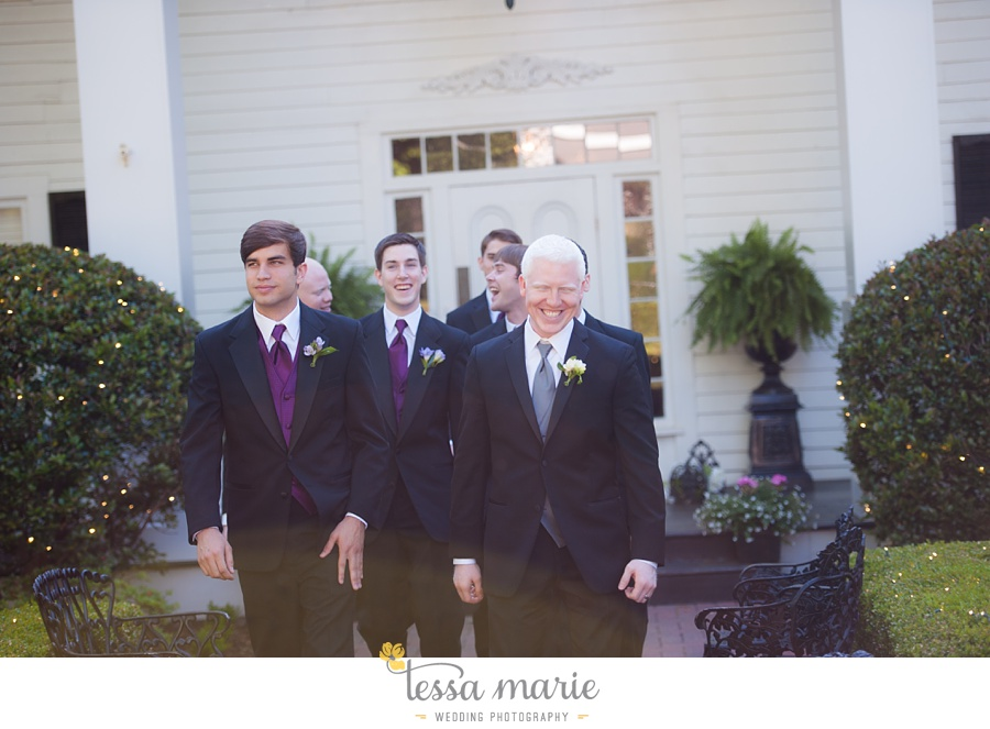 founders_hall_wedding_tessa_marie_weddings_0024