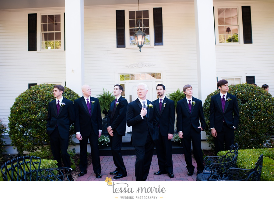 founders_hall_wedding_tessa_marie_weddings_0028