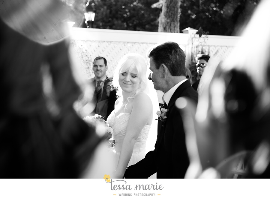 founders_hall_wedding_tessa_marie_weddings_0042