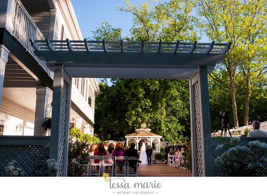 founders_hall_wedding_tessa_marie_weddings_0044