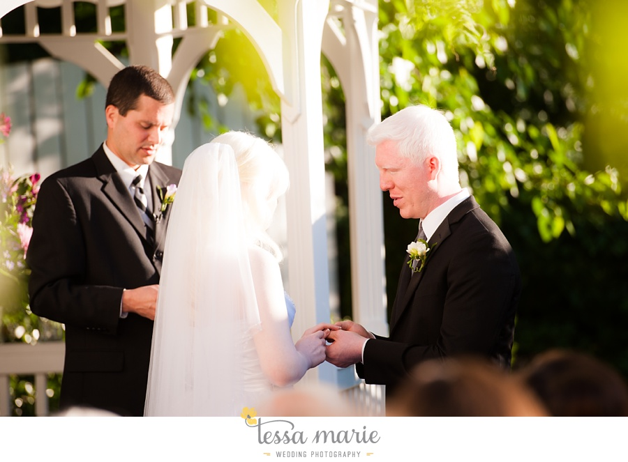 founders_hall_wedding_tessa_marie_weddings_0046