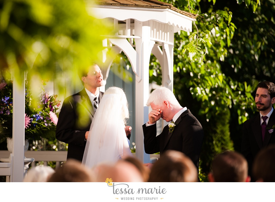 founders_hall_wedding_tessa_marie_weddings_0047