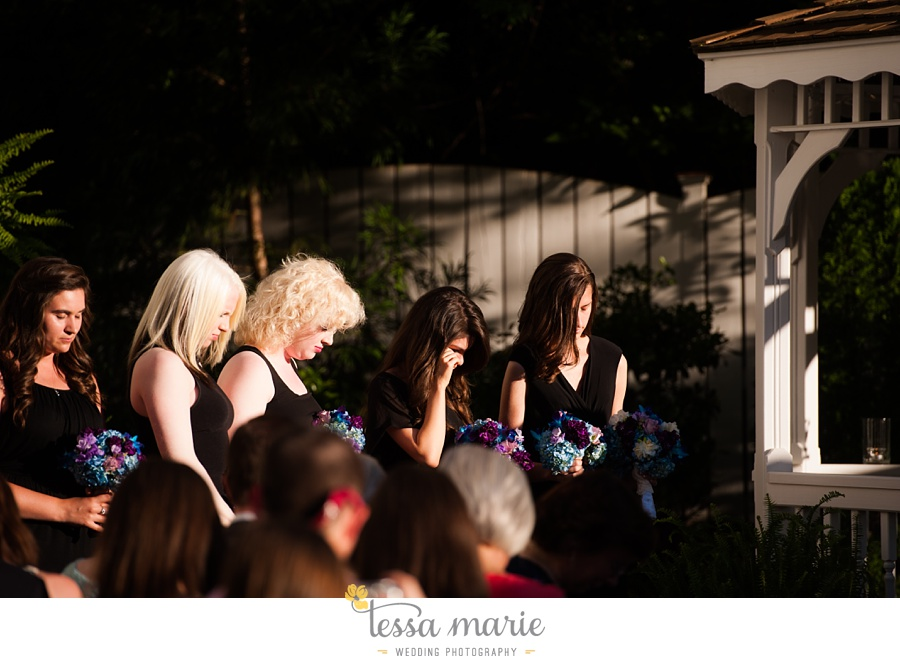 founders_hall_wedding_tessa_marie_weddings_0048