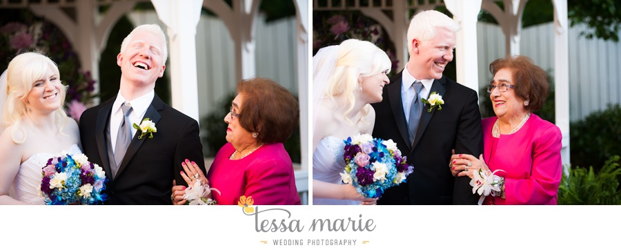 founders_hall_wedding_tessa_marie_weddings_0050