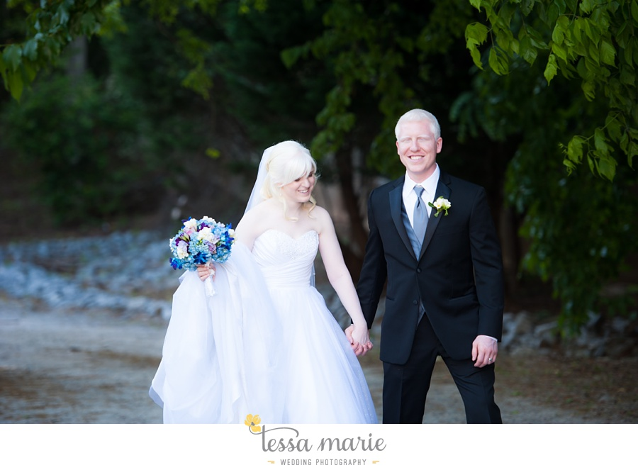 founders_hall_wedding_tessa_marie_weddings_0051