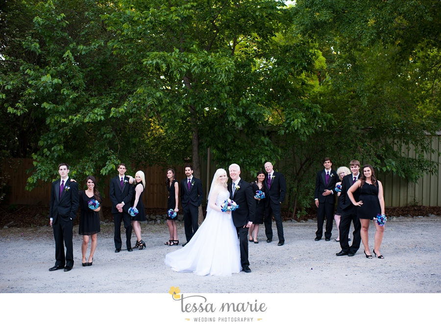 founders_hall_wedding_tessa_marie_weddings_0052