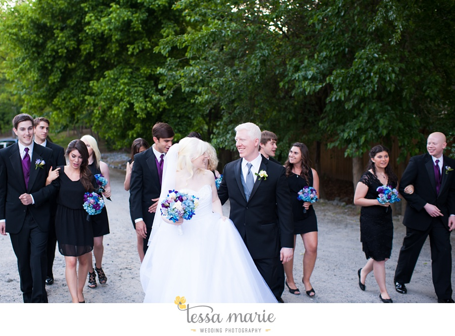 founders_hall_wedding_tessa_marie_weddings_0053