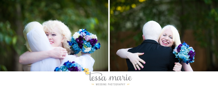 founders_hall_wedding_tessa_marie_weddings_0054