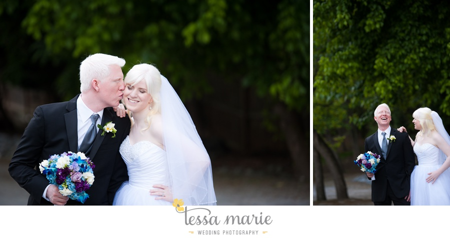 founders_hall_wedding_tessa_marie_weddings_0055