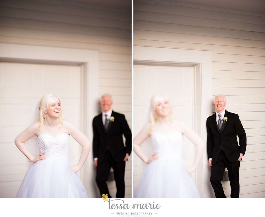 founders_hall_wedding_tessa_marie_weddings_0056