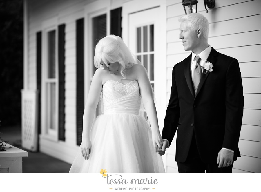 founders_hall_wedding_tessa_marie_weddings_0057