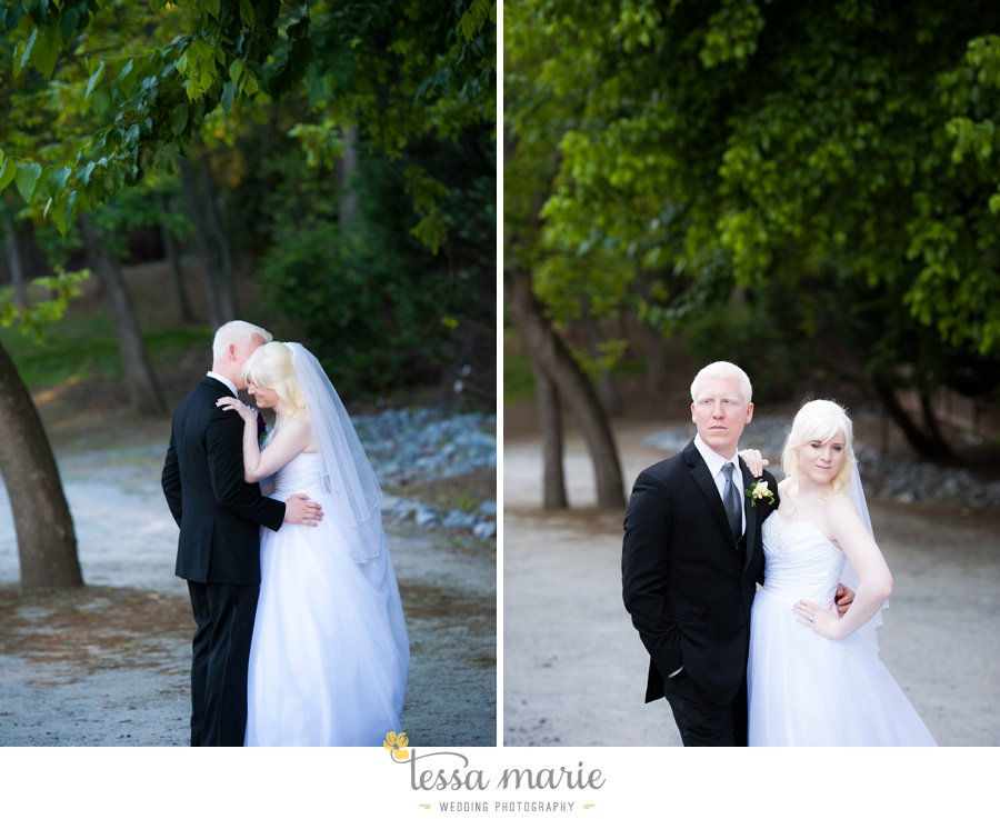 founders_hall_wedding_tessa_marie_weddings_0059