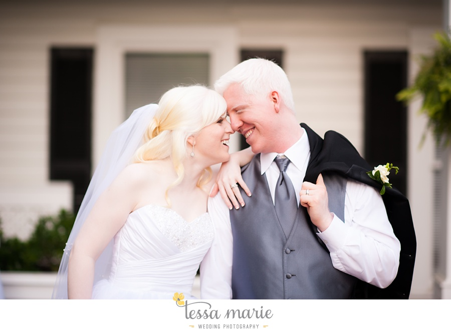 founders_hall_wedding_tessa_marie_weddings_0061