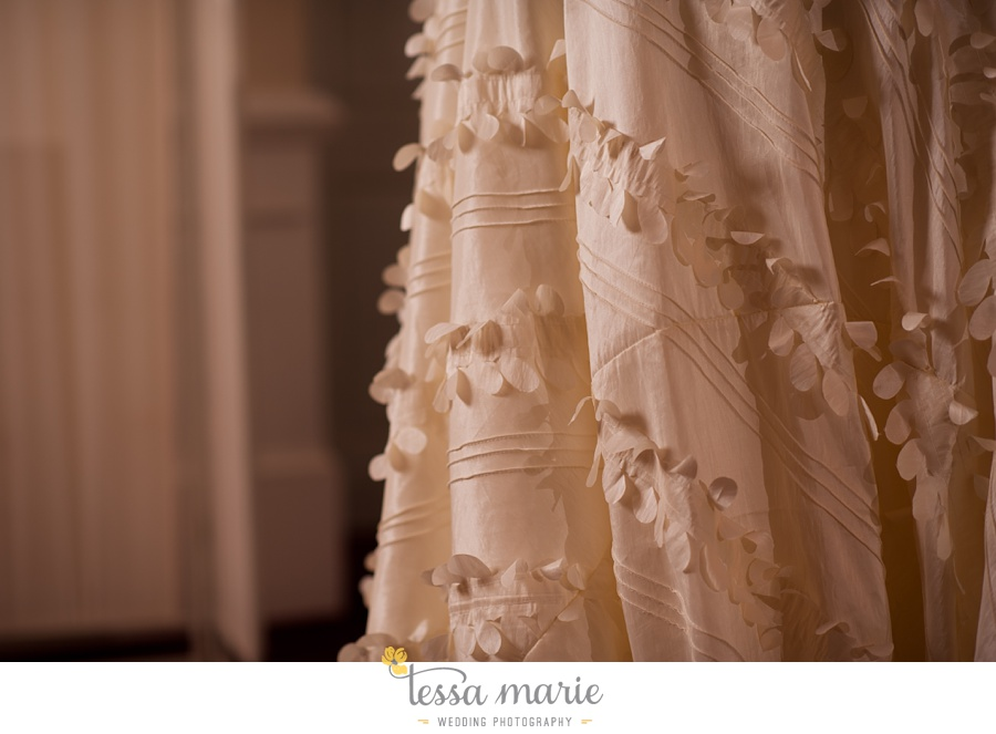 founders_hall_wedding_tessa_marie_weddings_0065
