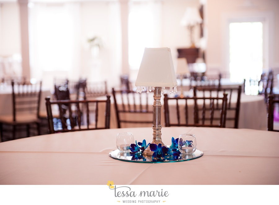 founders_hall_wedding_tessa_marie_weddings_0066