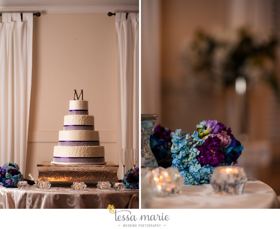 founders_hall_wedding_tessa_marie_weddings_0067