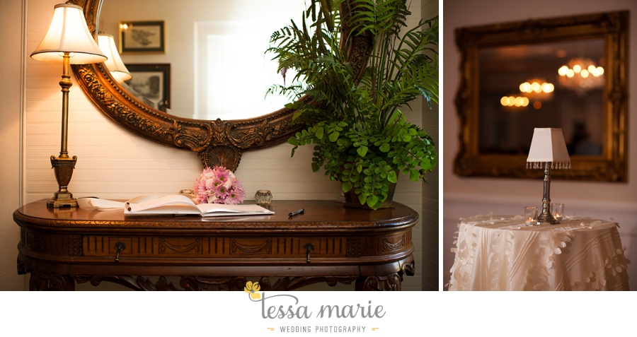 founders_hall_wedding_tessa_marie_weddings_0068