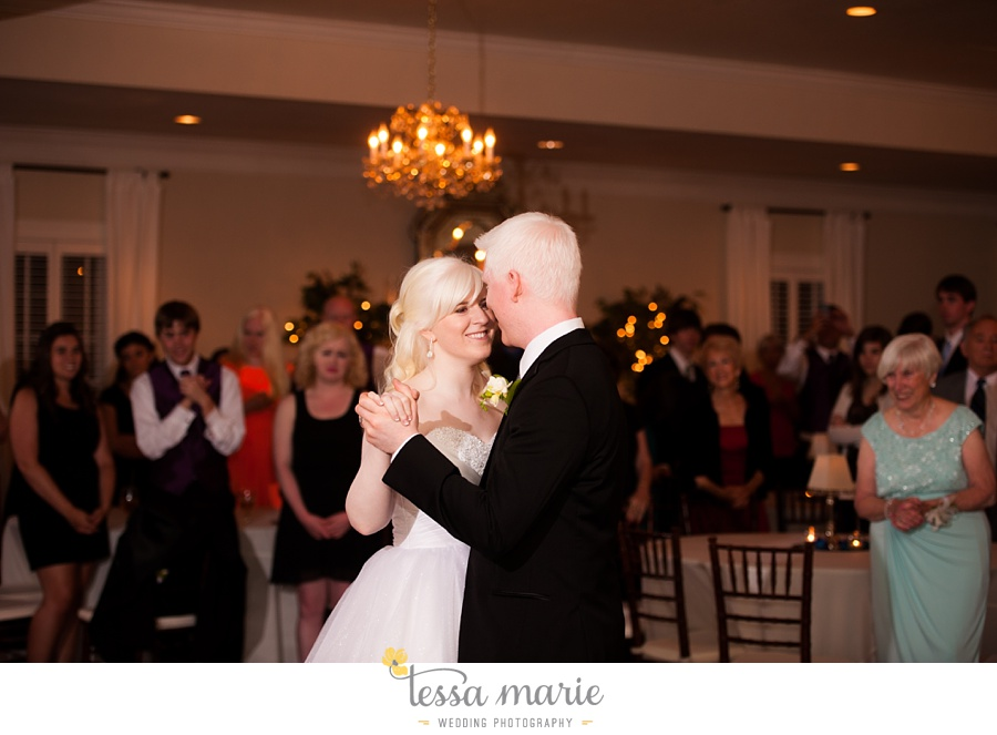 founders_hall_wedding_tessa_marie_weddings_0070