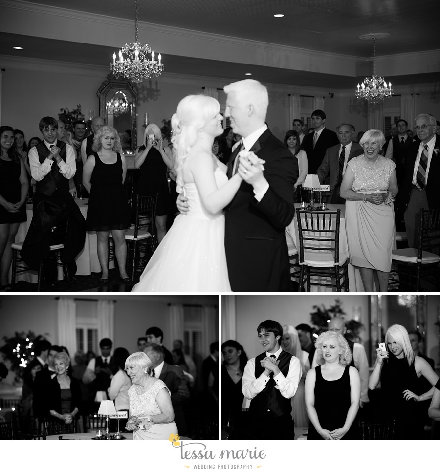founders_hall_wedding_tessa_marie_weddings_0071