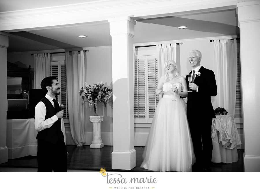 founders_hall_wedding_tessa_marie_weddings_0072