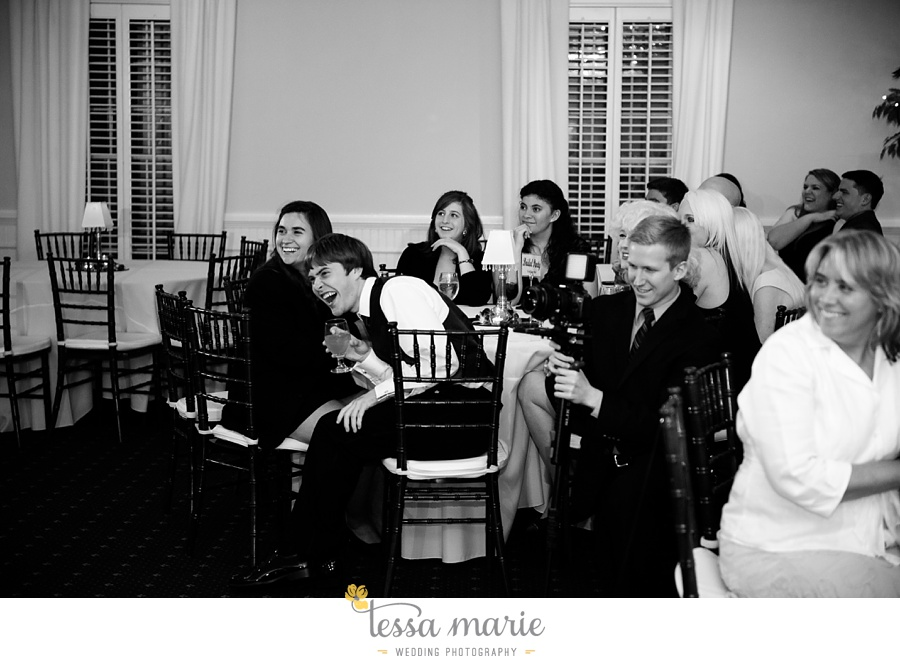 founders_hall_wedding_tessa_marie_weddings_0073