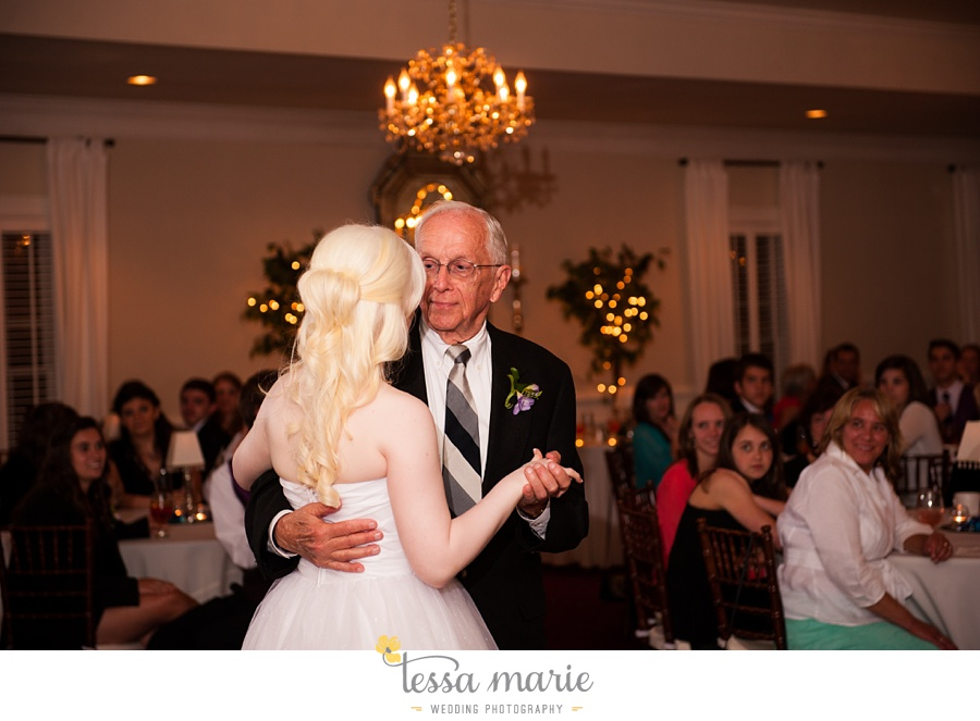 founders_hall_wedding_tessa_marie_weddings_0075