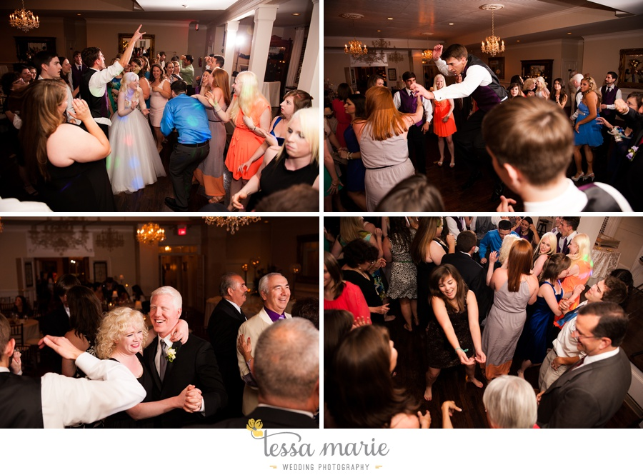 founders_hall_wedding_tessa_marie_weddings_0081