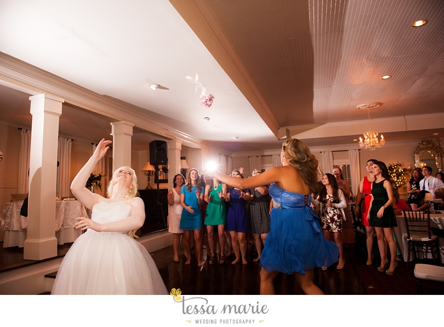 founders_hall_wedding_tessa_marie_weddings_0082