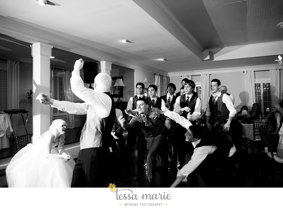 founders_hall_wedding_tessa_marie_weddings_0084