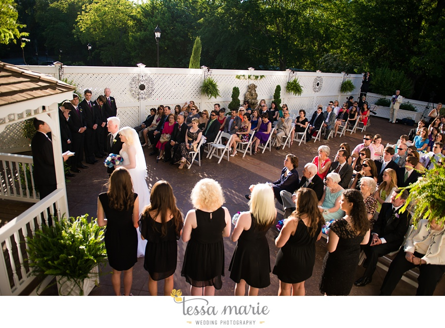 founders_hall_wedding_tessa_marie_weddings_0085