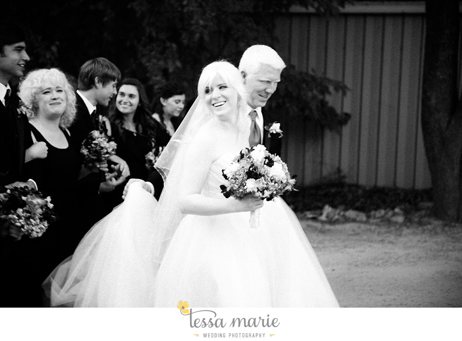 founders_hall_wedding_tessa_marie_weddings_0086