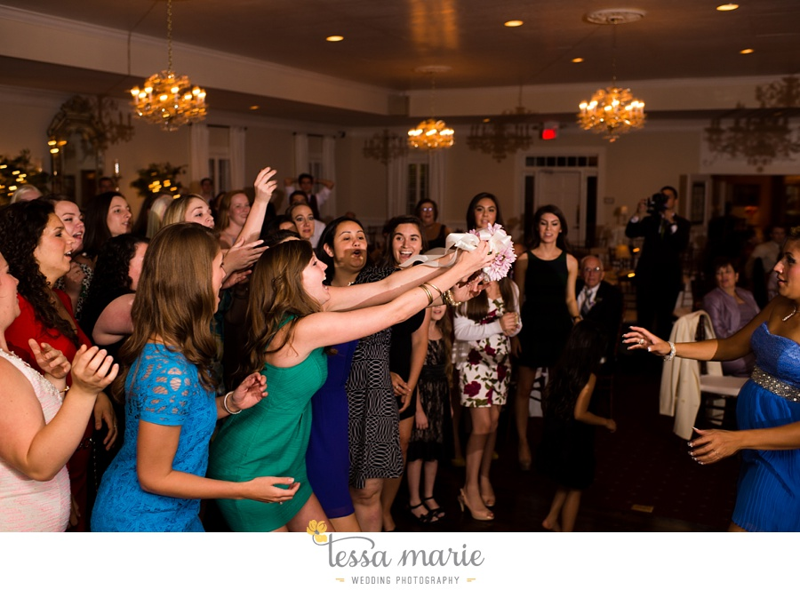 founders_hall_wedding_tessa_marie_weddings_0090