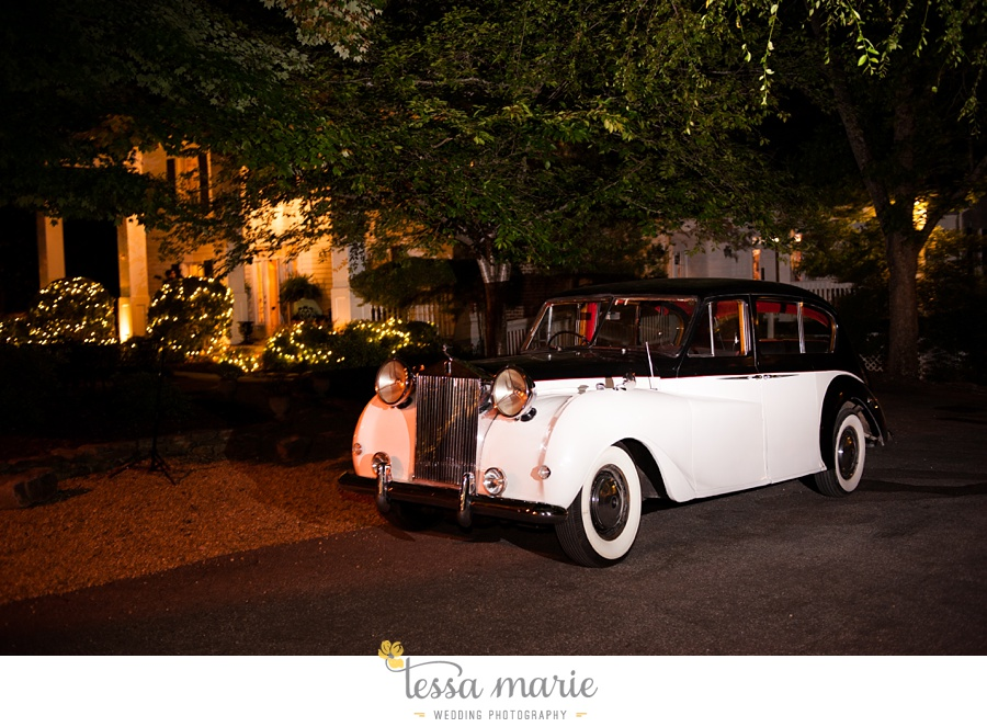 founders_hall_wedding_tessa_marie_weddings_0091