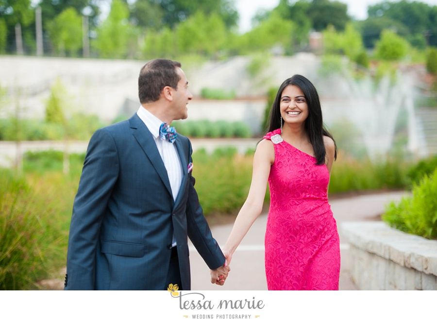 old_fourth_ward_engagement_session_outdoor_candid_emotional_pictures_0004