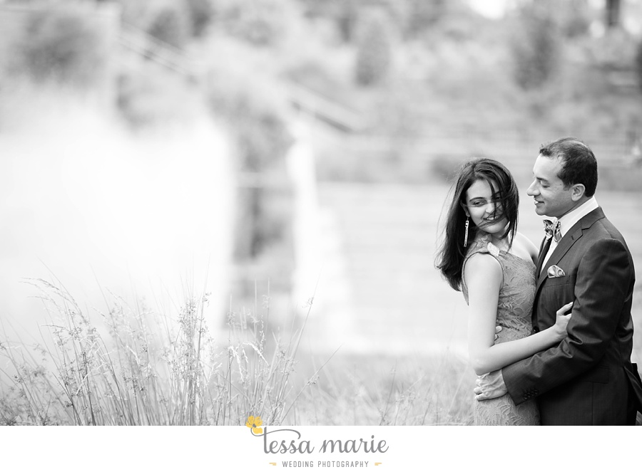 old_fourth_ward_engagement_session_outdoor_candid_emotional_pictures_0007