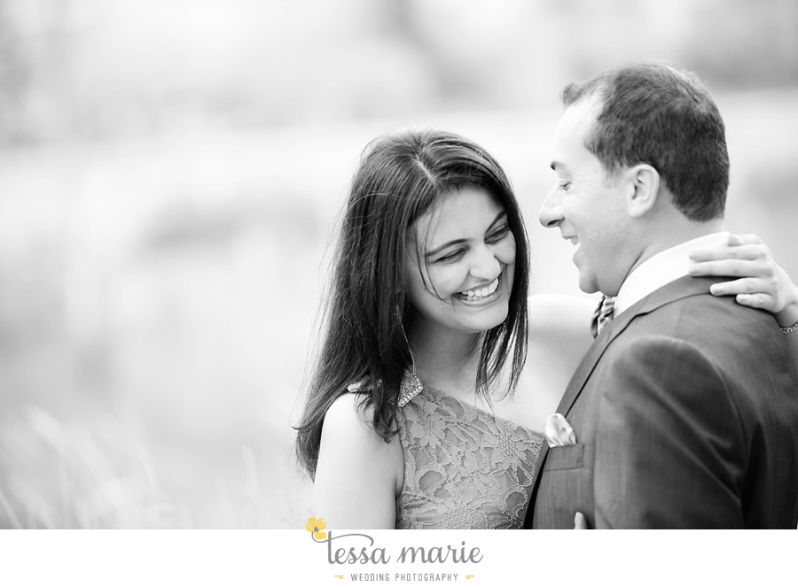 old_fourth_ward_engagement_session_outdoor_candid_emotional_pictures_0008