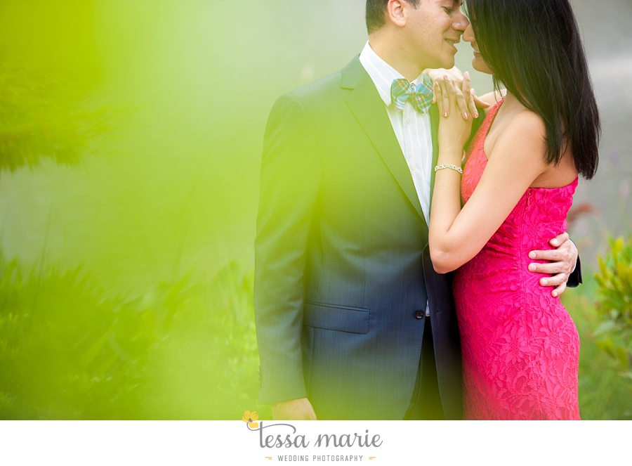 old_fourth_ward_engagement_session_outdoor_candid_emotional_pictures_0013