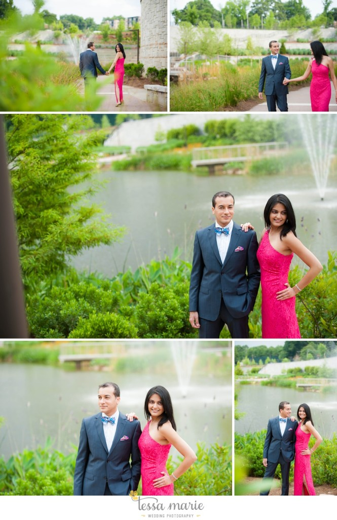 old_fourth_ward_engagement_session_outdoor_candid_emotional_pictures_0017