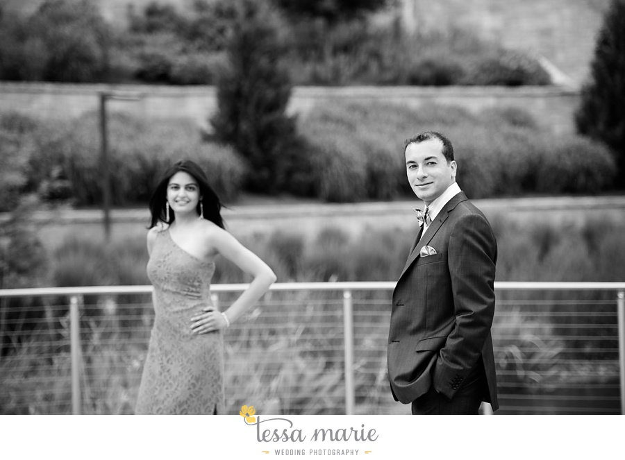 old_fourth_ward_engagement_session_outdoor_candid_emotional_pictures_0021