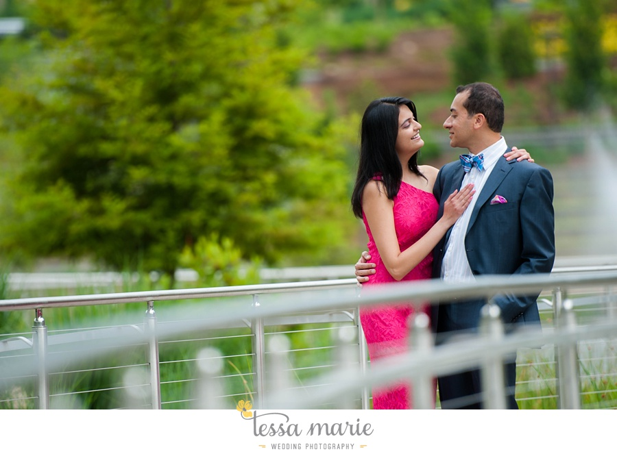 old_fourth_ward_engagement_session_outdoor_candid_emotional_pictures_0026