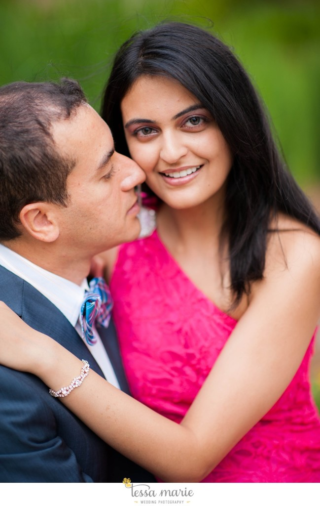 old_fourth_ward_engagement_session_outdoor_candid_emotional_pictures_0033