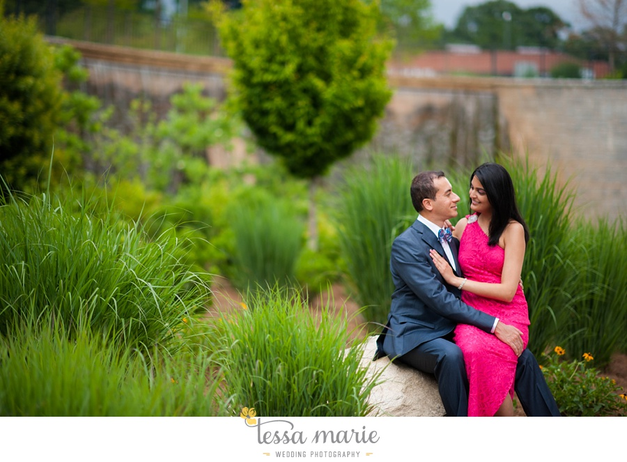 old_fourth_ward_engagement_session_outdoor_candid_emotional_pictures_0034