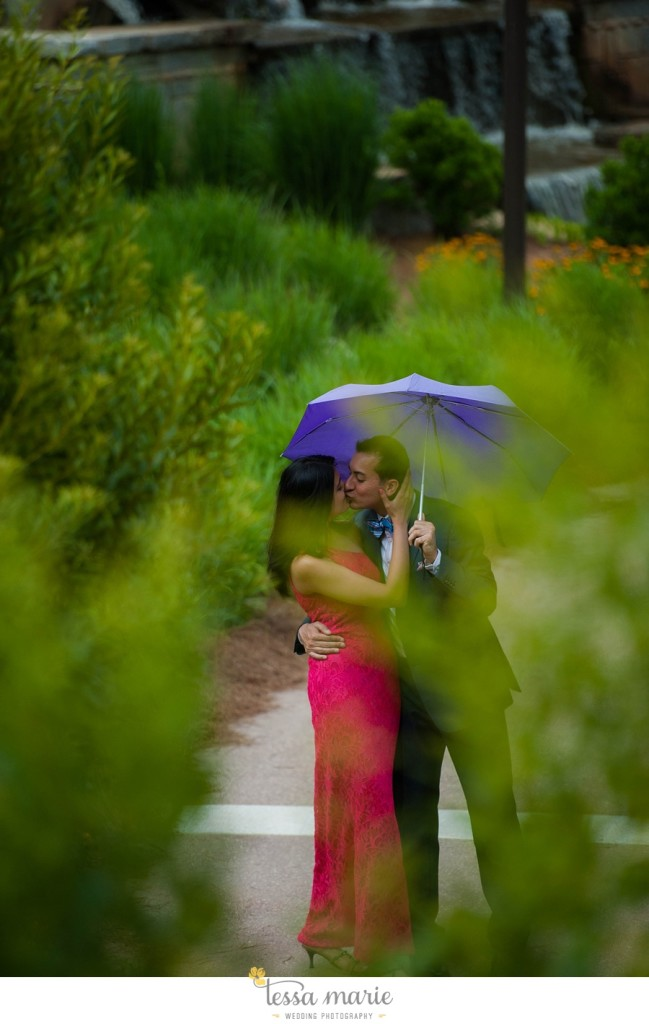 old_fourth_ward_engagement_session_outdoor_candid_emotional_pictures_0035